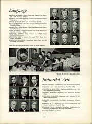Page 15, 1943 Edition, DeVilbiss High School - Pot O Gold Yearbook (Toledo, OH) online yearbook collection