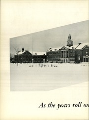 Page 6, 1943 Edition, DeVilbiss High School - Pot O Gold Yearbook (Toledo, OH) online yearbook collection