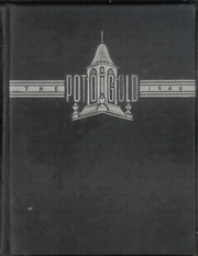 1946 Edition, DeVilbiss High School - Pot O Gold Yearbook (Toledo, OH)