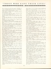 Page 9, 1946 Edition, DeVilbiss High School - Pot O Gold Yearbook (Toledo, OH) online yearbook collection