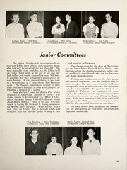 Page 59, 1948 Edition, DeVilbiss High School - Pot O Gold Yearbook (Toledo, OH) online yearbook collection