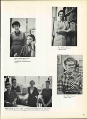 Page 17, 1964 Edition, DeVilbiss High School - Pot O Gold Yearbook (Toledo, OH) online yearbook collection