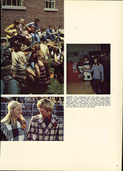 Page 11, 1971 Edition, DeVilbiss High School - Pot O Gold Yearbook (Toledo, OH) online yearbook collection