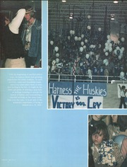 Page 10, 1977 Edition, Lawrence D Bell High School - Raider Yearbook (Hurst, TX) online yearbook collection