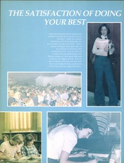 Page 12, 1977 Edition, Lawrence D Bell High School - Raider Yearbook (Hurst, TX) online yearbook collection