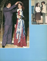 Page 13, 1977 Edition, Lawrence D Bell High School - Raider Yearbook (Hurst, TX) online yearbook collection