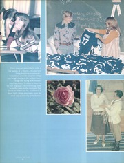 Page 14, 1977 Edition, Lawrence D Bell High School - Raider Yearbook (Hurst, TX) online yearbook collection