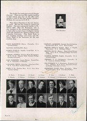 Page 17, 1943 Edition, Ottumwa High School - Argus Yearbook (Ottumwa, IA) online yearbook collection