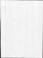 Page 3, 1943 Edition, Ottumwa High School - Argus Yearbook (Ottumwa, IA) online yearbook collection