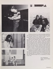 Page 7, 1977 Edition, Ottumwa High School - Argus Yearbook (Ottumwa, IA) online yearbook collection