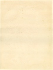 Page 5, 1926 Edition, Cranston High School - Cranstonian Yearbook (Cranston, RI) online yearbook collection