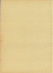 Page 4, 1944 Edition, Cranston High School - Cranstonian Yearbook (Cranston, RI) online yearbook collection