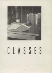 Page 13, 1945 Edition, Cranston High School - Cranstonian Yearbook (Cranston, RI) online yearbook collection