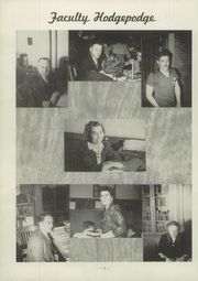 Page 8, 1945 Edition, Cranston High School - Cranstonian Yearbook (Cranston, RI) online yearbook collection