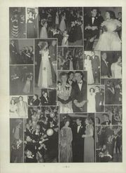 Page 12, 1947 Edition, Cranston High School - Cranstonian Yearbook (Cranston, RI) online yearbook collection