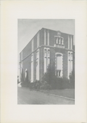 Page 8, 1931 Edition, Santa Rosa High School - Echo Yearbook (Santa Rosa, CA) online yearbook collection
