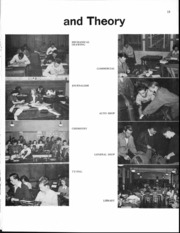 Page 17, 1947 Edition, Santa Rosa High School - Echo Yearbook (Santa Rosa, CA) online yearbook collection