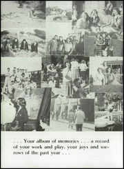 Page 8, 1948 Edition, Santa Rosa High School - Echo Yearbook (Santa Rosa, CA) online yearbook collection