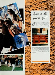 Page 11, 1988 Edition, Santa Rosa High School - Echo Yearbook (Santa Rosa, CA) online yearbook collection