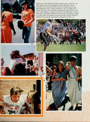 Page 15, 1988 Edition, Santa Rosa High School - Echo Yearbook (Santa Rosa, CA) online yearbook collection