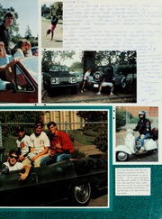 Page 17, 1988 Edition, Santa Rosa High School - Echo Yearbook (Santa Rosa, CA) online yearbook collection