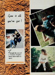 Page 6, 1988 Edition, Santa Rosa High School - Echo Yearbook (Santa Rosa, CA) online yearbook collection