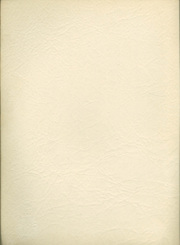 Page 2, 1942 Edition, Boston Latin School - Liber Actorum Yearbook (Boston, MA) online yearbook collection