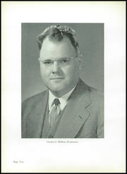 Page 14, 1950 Edition, Boston Latin School - Liber Actorum Yearbook (Boston, MA) online yearbook collection
