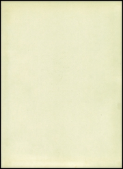 Page 3, 1950 Edition, Boston Latin School - Liber Actorum Yearbook (Boston, MA) online yearbook collection