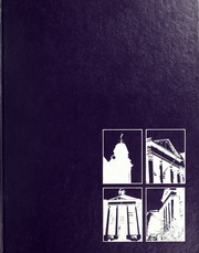 1974 Edition, Boston Latin School - Liber Actorum Yearbook (Boston, MA)