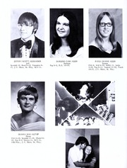 Page 20, 1975 Edition, Stuarts Draft High School - Legacy Yearbook (Stuarts Draft, VA) online yearbook collection