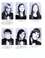 Page 23, 1975 Edition, Stuarts Draft High School - Legacy Yearbook (Stuarts Draft, VA) online yearbook collection