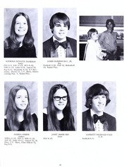 Page 25, 1975 Edition, Stuarts Draft High School - Legacy Yearbook (Stuarts Draft, VA) online yearbook collection