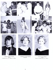 Page 29, 1975 Edition, Stuarts Draft High School - Legacy Yearbook (Stuarts Draft, VA) online yearbook collection