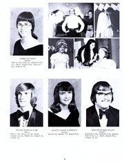 Page 32, 1975 Edition, Stuarts Draft High School - Legacy Yearbook (Stuarts Draft, VA) online yearbook collection