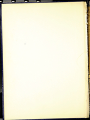 Page 2, 1944 Edition, Mansfield High School - Manhigan Yearbook (Mansfield, OH) online yearbook collection