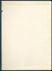 Page 2, 1948 Edition, Mansfield High School - Manhigan Yearbook (Mansfield, OH) online yearbook collection