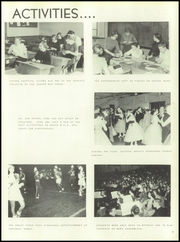 Page 7, 1956 Edition, Mansfield High School - Manhigan Yearbook (Mansfield, OH) online yearbook collection