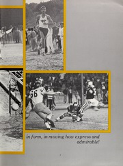 Page 11, 1971 Edition, Costa Mesa High School - Round Up Yearbook (Costa Mesa, CA) online yearbook collection