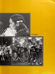 Page 7, 1971 Edition, Costa Mesa High School - Round Up Yearbook (Costa Mesa, CA) online yearbook collection