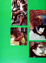 Page 8, 1971 Edition, Costa Mesa High School - Round Up Yearbook (Costa Mesa, CA) online yearbook collection