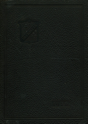 1926 Edition, Oak Park and River Forest High School - Tabula Yearbook (Oak Park, IL)