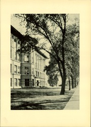 Page 17, 1934 Edition, Oak Park and River Forest High School - Tabula Yearbook (Oak Park, IL) online yearbook collection