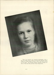 Page 11, 1939 Edition, Oak Park and River Forest High School - Tabula Yearbook (Oak Park, IL) online yearbook collection