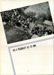 Page 16, 1940 Edition, Oak Park and River Forest High School - Tabula Yearbook (Oak Park, IL) online yearbook collection