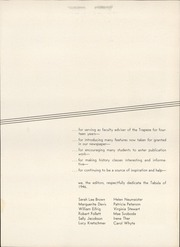 Page 13, 1946 Edition, Oak Park and River Forest High School - Tabula Yearbook (Oak Park, IL) online yearbook collection