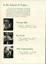 Page 14, 1946 Edition, Oak Park and River Forest High School - Tabula Yearbook (Oak Park, IL) online yearbook collection