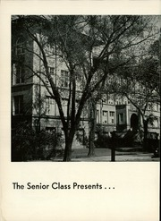 Page 6, 1946 Edition, Oak Park and River Forest High School - Tabula Yearbook (Oak Park, IL) online yearbook collection