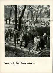 Page 8, 1946 Edition, Oak Park and River Forest High School - Tabula Yearbook (Oak Park, IL) online yearbook collection