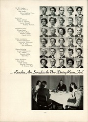 Page 16, 1949 Edition, Oak Park and River Forest High School - Tabula Yearbook (Oak Park, IL) online yearbook collection